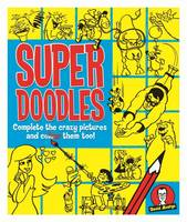 Super Doodles