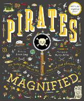Pirates Magnified: With a 3x...