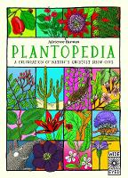 Plantopedia: Welcome to the Greatest...