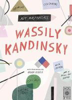 Art Masterclass with Wassily Kandinsky