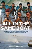 All in the Same Boat: The Untold ...