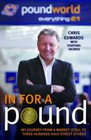 In for a Pound: My Journey from a...