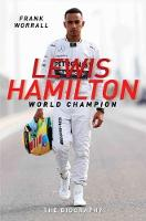 Lewis Hamilton: Triple World ...