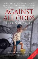 Against All Odds: Abandoned as a ...