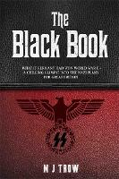 The Black Book: What if Germany had...
