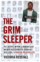 The Grim Sleeper: Talking with...