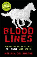 Bloodlines: How the FBI took on...