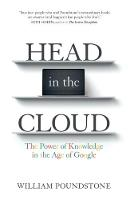Head in the Cloud: The Power of...