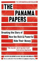 The Panama Papers: Breaking the Story...