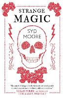 Strange Magic: An Essex Witch Museum...
