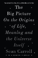 The Big Picture: On the Origins of...