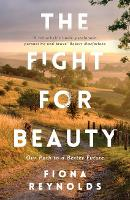 The Fight for Beauty: Our Path to a...