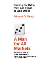 A Man for All Markets: Beating the...