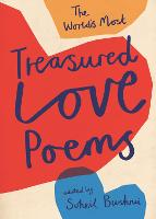 The World's Most Treasured Love Poems