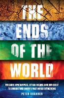 The Ends of the World: Volcanic...