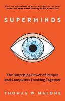 Superminds: The Surprising Power of...