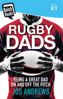 Rugby Dads