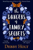 The Dangers of Family Secrets