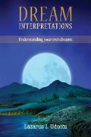 Dream Interpretation: Interpreting...