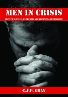 MEN IN CRISIS: How to Survive,...