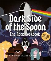Dark Side of the Spoon: The Rock...
