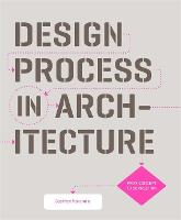 Design Process in Architecture: From...