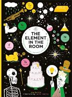 Element in the Room: Investigating ...