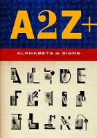 A2Z of Type