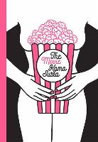 Movie Kama Sutra, The