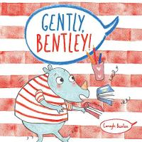 Gently Bentley