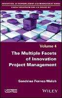 The Multiple Facets of Innovation...