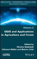 QGIS and Applications in Agriculture...