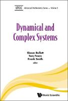 Dynamical And Complex Systems