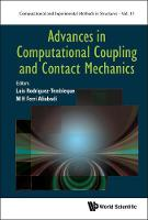 Advances In Computational Coupling ...
