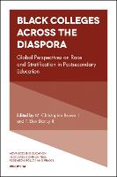 Black Colleges Across the Diaspora:...
