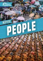 Mapping People