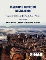 Managing Outdoor Recreation: Case...