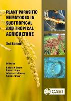 Plant Parasitic Nematodes in...