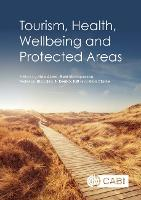 Tourism, Health, Wellbeing and...