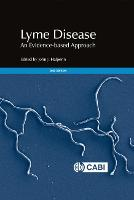 Lyme Disease: An Evidence-based Approach