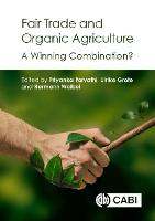 Fair Trade and Organic Agric: A...