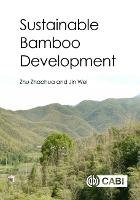 Sustainable Bamboo Developmen
