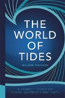The World of Tides: A Journey Through...