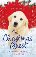 The Christmas Guest: A heartwarming...