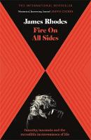 Fire on All Sides: Insanity, insomnia...
