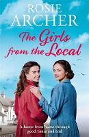 The Girls from the Local