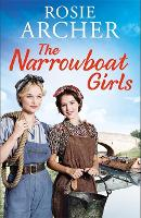 The Narrowboat Girls