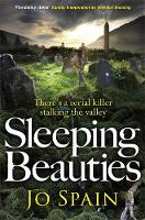 Sleeping Beauties: A chilling serial...