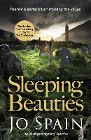 Sleeping Beauties: (An Inspector Tom...