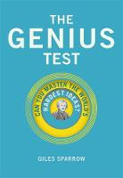 The Genius Test: Can You Master The...